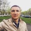 Almat Kulsharipov