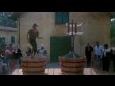 Отрывок из фильма Укрощение строптивого 1980