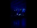 Концерт Наташи Королевой.