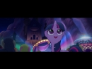 Sia - Rainbow From The My Little Pony- The Movie Official Soundtrack Offici_Full-HD