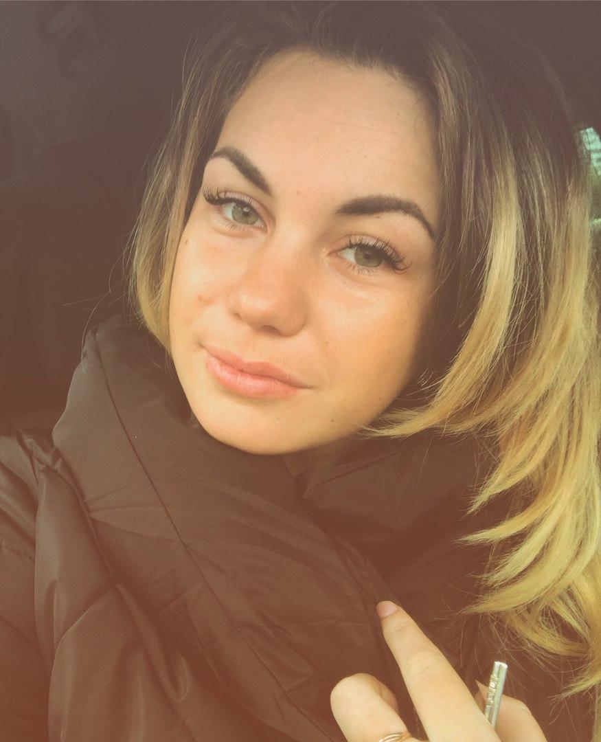 Анастасия Зубова, Днепропетровск - фото №3
