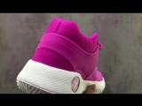 #Nike #Zoom #KD #Trey #XDR #Найк Размеры 40-46