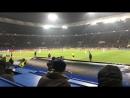 Шахтер - Рома. Прямая трансляция со стадиона
