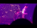 [FANCAM] 171126 EXO's Suho - Playboy @ The EℓyXiOn in Seoul D-3