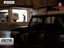 Перестрелка в Дагестане