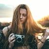 """Онлайн курс по """"Основам фотографии"""""""