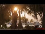 Kate Linn - Your Love (Anthony Keyrouz Remix)