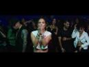 JENNIFER LOPEZ feat.WISIN - Amor, Amor, Amor