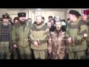 Правда о Плотницком от убитых Дрёмова и … Это скрыли от Путина. - YouTube (360p)
