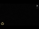 Bigtopo Omar Diaz vs Arman Bas - Momentum (Extended Mix) Vibrate Audio