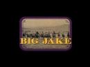 Большой Джейк / Big Jake 1971