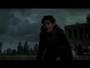 Gotham • Готэм • Bruce Wayne • Брюс Вэйн • vine