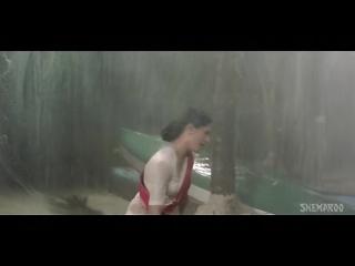 Aaj Rapat Jaye Toh - Amitabh Bachchan - Smita Patil - Namak Halal - Romantic Song {HD}