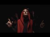 Тони Раут x Ivan Reys - Боги спустились с небес (Премьера 2017) Music Culture Rap