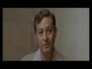 L'uomo delle stelle Фабрика звезд Джузеппе Торнаторе 1994
