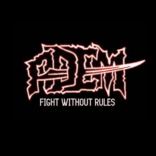 Adem альбом Fight Without Rules