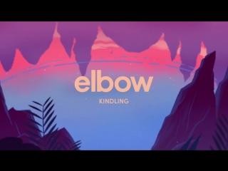 Kindling Teaser on Vimeo[1080, Mp4]