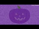 Purple Pineapples КУПЛИНОВ ОЗВУЧИВАЕТ ФИЛЬМ ОНО