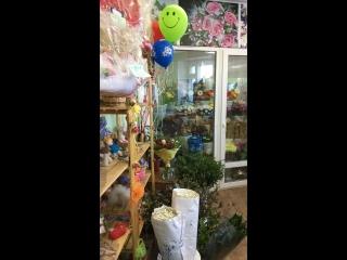 Доставка цветов зеленогорск магазин флора