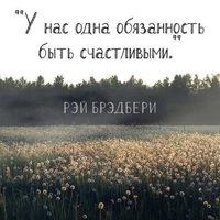 Лукин Алексей