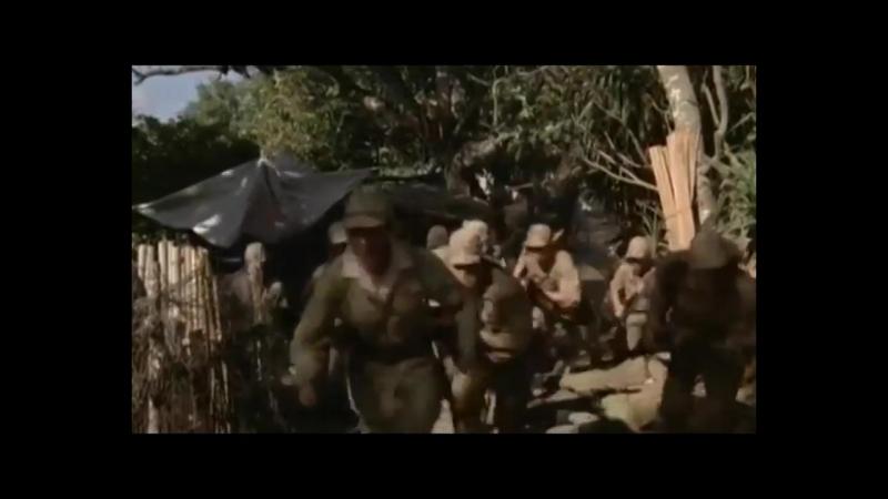 Мэл Гибсон-1 РОЛЬ В КИНО Штурмовой Отряд 1983
