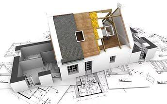 Решили построить собственный дом ?