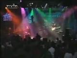 Jeff Healey Band - Roadhouse Blues