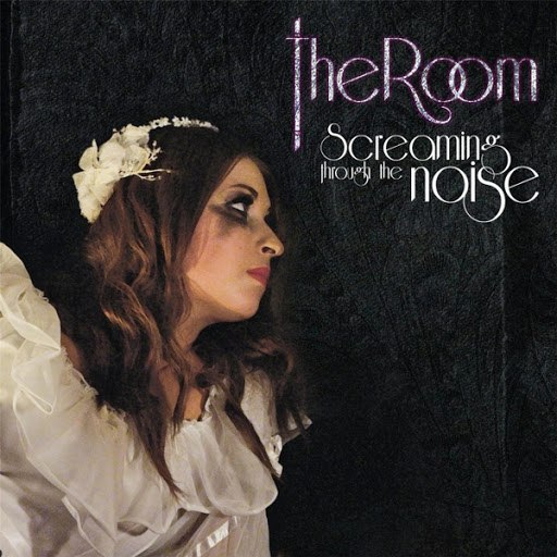 The Room альбом Screaming Through the Noise (Radio Edit)