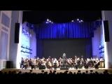 Ефрем Подгайц - Маленький принц Симфоническая сказка