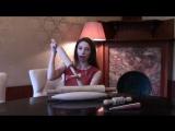 Разбор скалок от Мануфактуры Лады и Тары