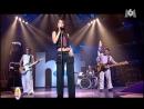Alizee A Contre Courant 2003 09 27 Hit Machine M6