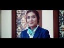 Ummon guruhi - Qo'g'irchoq (New klip 2017