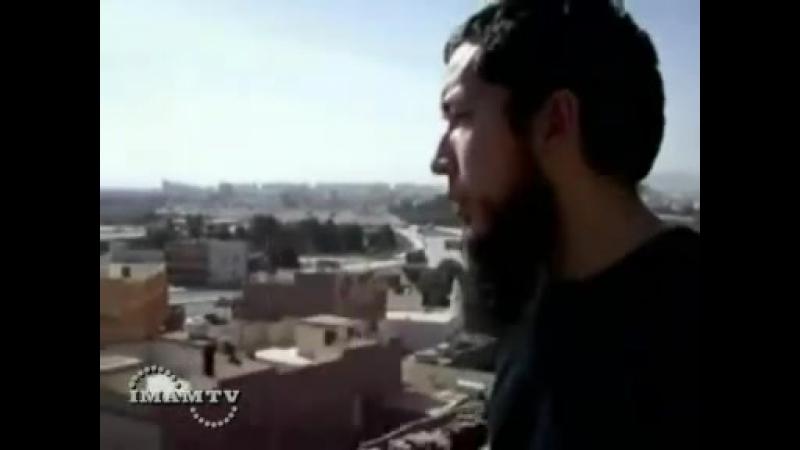 Саид абу саад