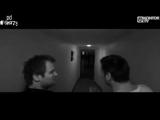 Dash Berlin with ATB vs. Niki and The Dove - DJ Ease My Apollo Road (Dashup)vide