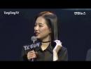 [풀영상] CLC(씨엘씨) BLACK DRESS Showcase (쇼케이스, 블랙 드레스, To the sky)