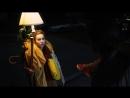 """Короткометражный фильм """"Weighting"""" (""""Тяжесть""""), 2011 год (русские субтитры)"""