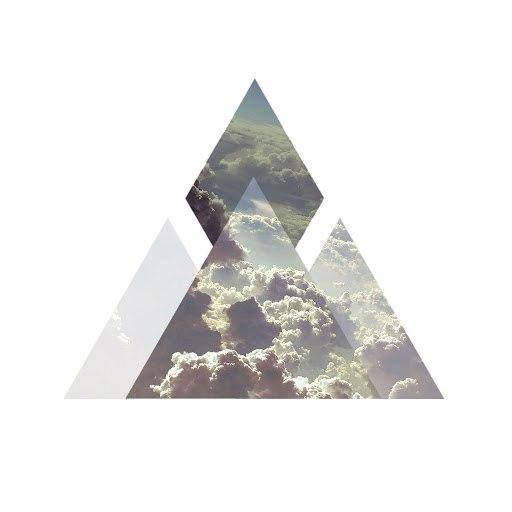 Fareoh альбом Cloud Ten