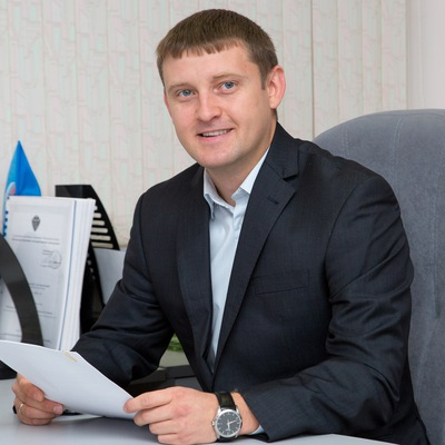Алексей Епишкин