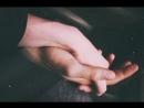 Turbid-Сердечко с пару словами