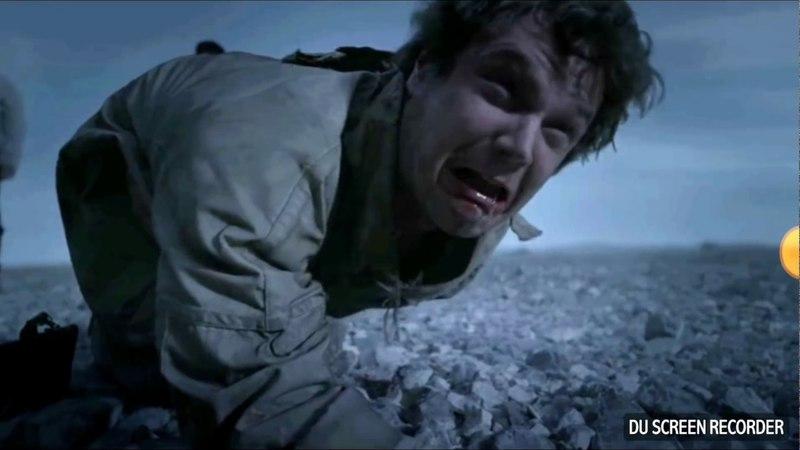The Terror S01E10 last episode tuunbaq (monster battle) 2018 HD HELP ME TO GET 1000 SUBS GUYS
