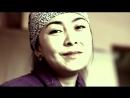 Баалабадым 2013 кыргыз киносу толугу менен