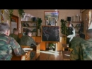 ДМБ-003. Художественный фильм. 2001