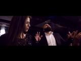 Ka-Re &amp Saro Vardanyan - По твоим следам