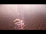 ~ Магический плавающий камень! ) ~ сидхи-ретрит Артемия Тумо на полуострове им. Карлоса Кастанеды