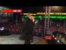 Christina Aguilera - _Candyman_ (Live at Dick Clarks New Years Rockin Eve 2006)-[save4.net]