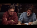 Проклятие острова Оук / The Curse of Oak Island S05E18 - Amazing Discoveries финал 5 сезона.