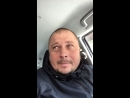 Анекдот видео про инопланетянина в камере😂