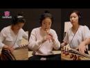 The Making of Baby Shark Korean Ver. Animal Songs Pinkfong Songs for Children - YouTube