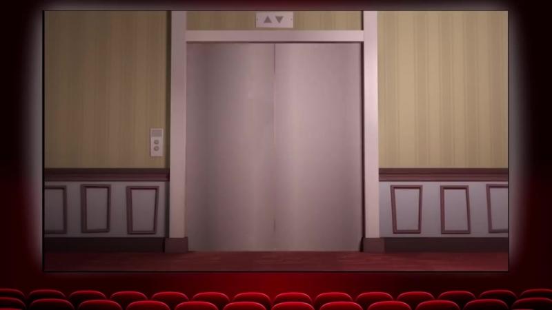 Погасший короткометражные мультфильмы про любовь