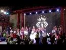 Победительница Мисс Идеал Россия 2018 👑 Надежда Блек